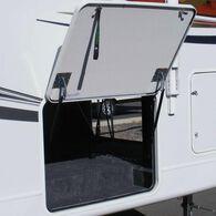 "Standard Hatchlift Slide Out Kit, For Doors 21"" - 27"" Tall"