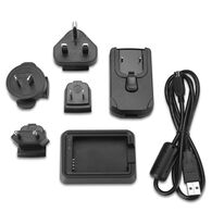 Garmin Lithium-Ion Battery Charger For VIRB Series