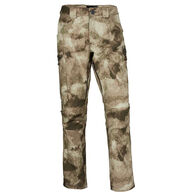 Browning Men's Hell's Canyon Speed Javelin-FM Pants