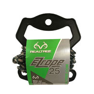 Realtree EZ Rope, 25'