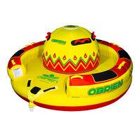 O'Brien Sombrero 5 Towable Tube