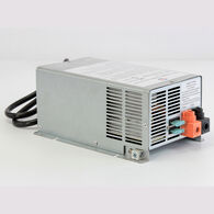 WFCO Deck Mount Converter/Charger – 65 Amp