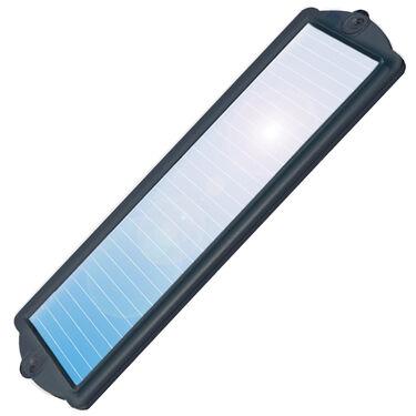 Sunforce 2.5-Watt Solar Battery Maintainer