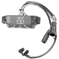 CDI Power Pack-CD4 For Johnson/Evinrude