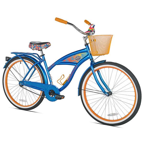 """Kent Women's 26"""" Margaritaville Bicycle"""