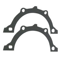 Sierra Oil Pan Gasket For Mercury Marine/OMC/Volvo Engine,Sierra Part #18-0322-9