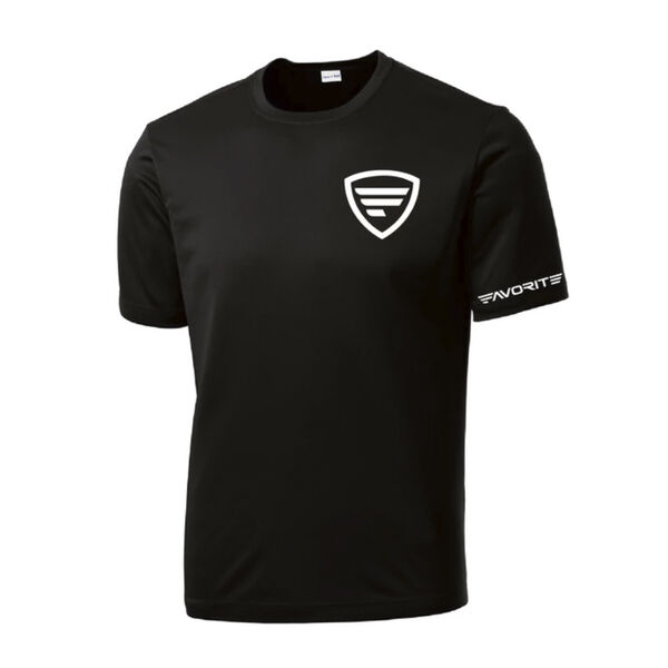 Favorite Fishing T-Shirt