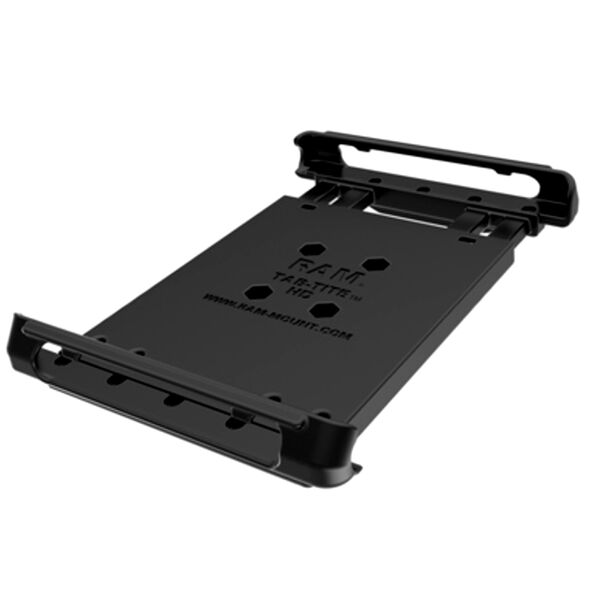 RAM Mount RAM Tab-Tite Quick Release Tablet Holder