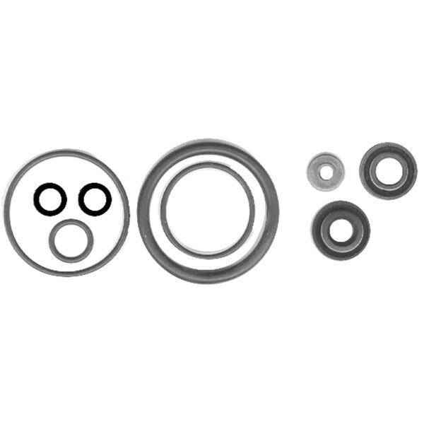 Sierra Lower Unit Seal Kit For Chrysler Force Engine, Sierra Part #18-2637-1