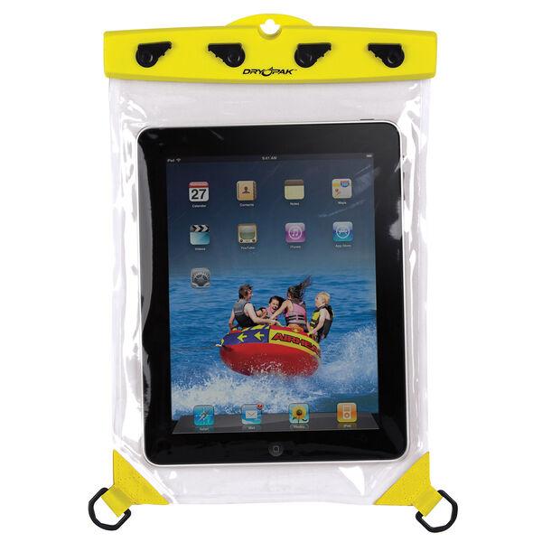 """Dry Pak Floating Waterproof Multi-Purpose Case, 9"""" x 12"""""""