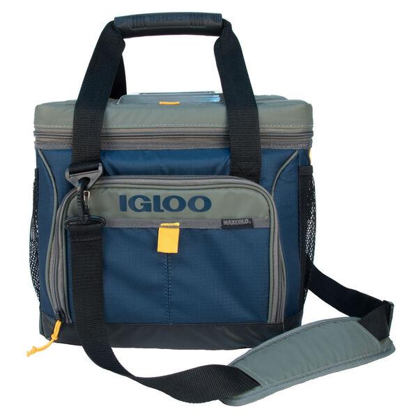 Igloo Outdoorsman 30-Can Cooler Bag