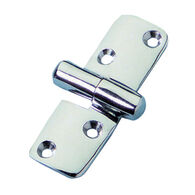 Whitecap Take-Apart Hinge