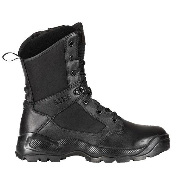 "5.11 Tactical Men's  A.T.A.C. 2.0 8"" Side Zip Boot"