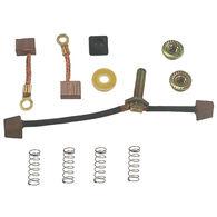 Sierra Brush And Spring Kit For Chrysler Force/OMC Engine, Sierra Part #18-5697