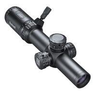 Bushnell AR Optics 1-4X24 Riflescope with BTR-300 Reticle