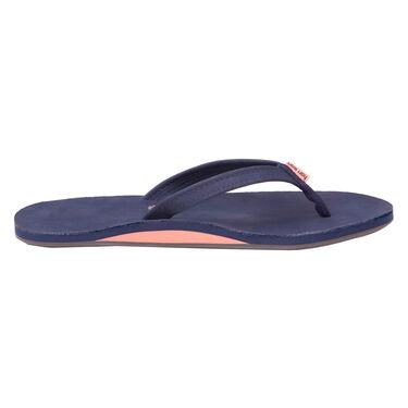 Hari Mari Women's Fields Sandal