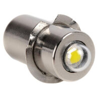 Nite High-Power Led Bulb