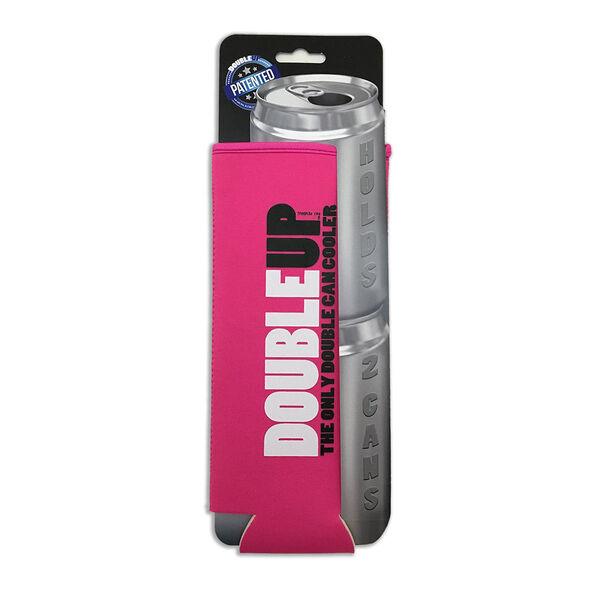 DoubleUp 2-Can Cooler