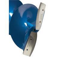 StrikeMaster Replacement Mora Hand Auger Blades
