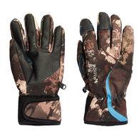 Guide Series Women's Predator Glove