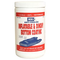 MDR Antifouling Coating For Inflatables, 32 oz.