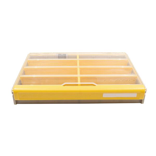 Plano EDGE Flex 3700 Tackle Box