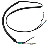 Sierra Electric Shift Cable For OMC Sterndrive, Sierra Part #18-2192