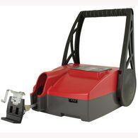 BrakeBuddy® Select II Towed Car Braking System