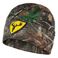 Blocker Outdoors Shield Series S3 Skull Cap
