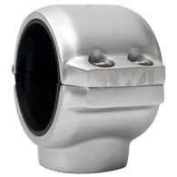 """Roswell 3"""" Universal Clamp"""