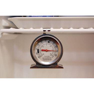 Roam Freezer/Fridge Thermometer