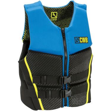 CWB Men's Pure Neoprene Life Jacket