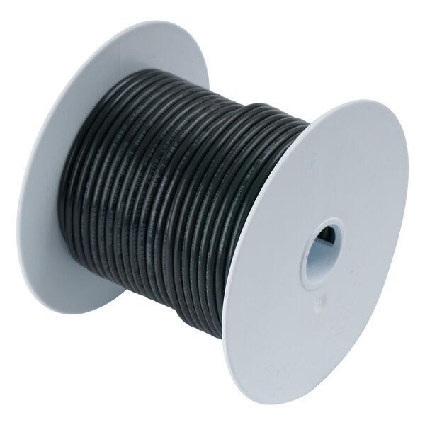 Ancor Marine Grade Primary Wire, 6 AWG, 100'