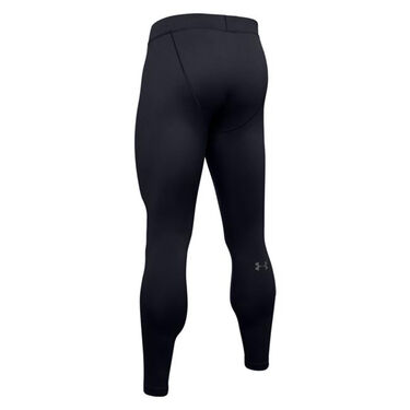 Under Armour Base 3.0 All-Season Leggings