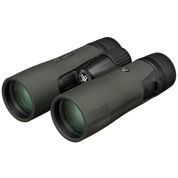 Vortex Diamondback Binoculars, 8x42