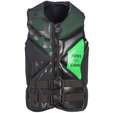 Ronix Parks Capella Life Jacket