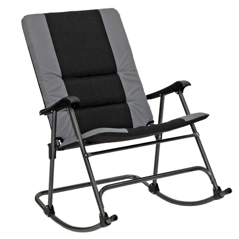 Wondrous Summit Rocker Ibusinesslaw Wood Chair Design Ideas Ibusinesslaworg
