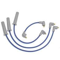 Sierra Plug Wire Set For Westerbeke Engine, Sierra Part #23-4500
