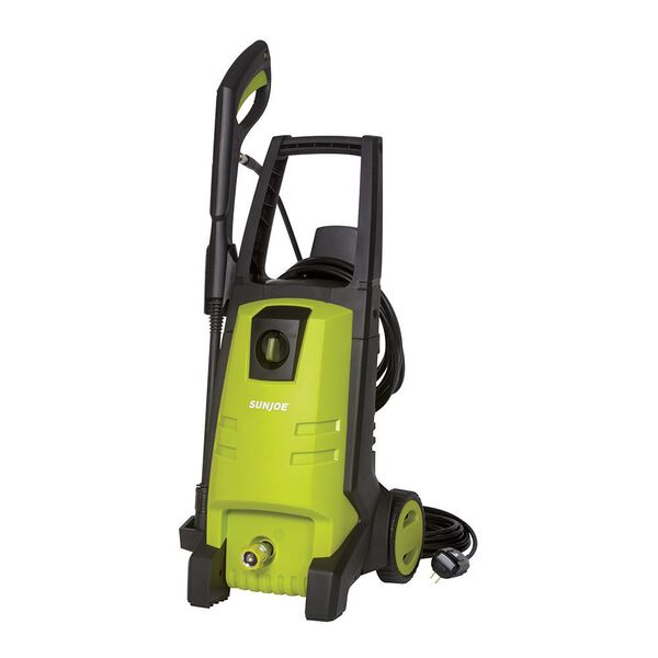 Sun Joe 13 Amp Electric Pressure Washer, 1885 PSI