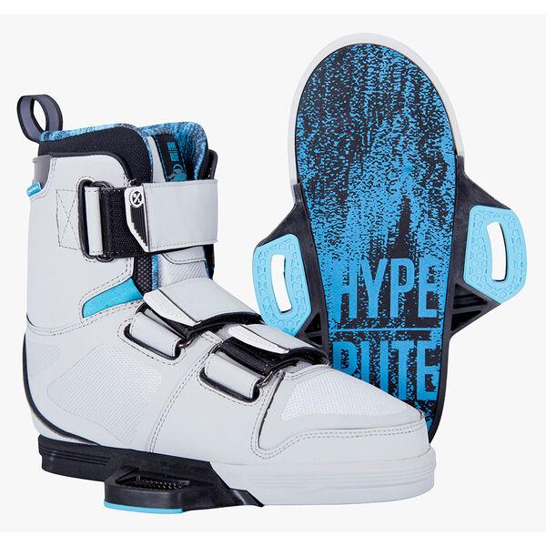 Hyperlite Riot Binding