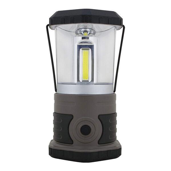 Atak 1000 Lumen Rechargeable Lantern