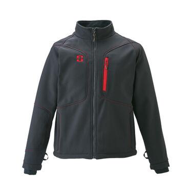Striker ICE Men's Climate G2 Softshell Jacket