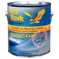 Sea Hawk Biocop TF, Gallon