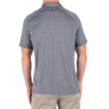 5.11 Men's Paramount Short-Sleeve Polo Shirt