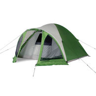 Venture Forward Grizzly 6-Person Tent