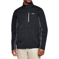 Under Armour Men's ColdGear Infrared Shield Jacket