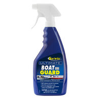 Star Brite Ultimate Boat Guard Spray, 32 oz.