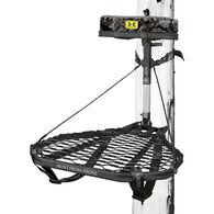 Hawk Mega Combat Hang-On Tree Stand
