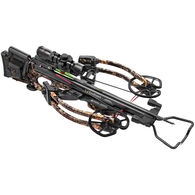 TenPoint Carbon Nitro RDX Crossbow Package, ACUdraw