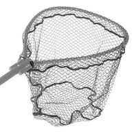 "Ranger Replacement Net For 17"" To 22"" Hoop Sizes"